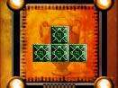 Флэш-игра Алмазный Тетрис