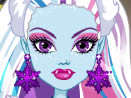 MonsterHigh019