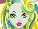 MonsterHigh021