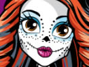 MonsterHigh032