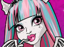 MonsterHigh036