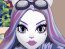 MonsterHigh040