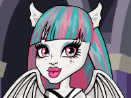 MonsterHigh054