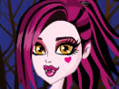 MonsterHigh077