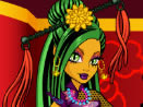 MonsterHigh084