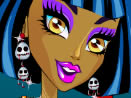 MonsterHigh096