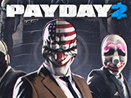 PREVIEW FREE WEEKEND PAYDAY 2