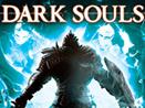 Dark Souls – бесплатно на Xbox