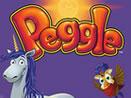 Peggle – подарок от Origin