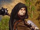 Battle for Wesnoth – бесплатная стратегия
