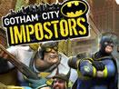 Gotham City Imposters для Xbox