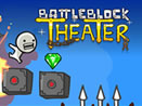 BattleBlock Theater – халява для Xbox Live Gold
