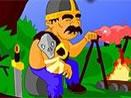 Толстячок-Герой