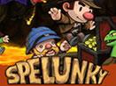 Spelunky – великолепный платформер