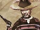 Sombreros – стрелялка старой закалки