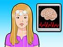 Операция: Хирургия эпилепсии