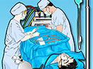 Операция: Хирургия сердца