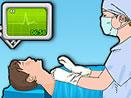 Операция: Хирургия желудка