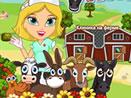 Клиника животных на ферме