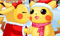 pickachu christmas-holiday.jpg