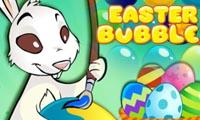 Пасхальные яйца – стрелялки