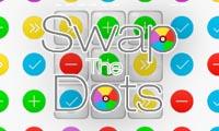 Меняем точки – Dots