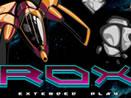 r0x EP – аркадный шутер