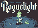 Roguelight – инди-бродилка