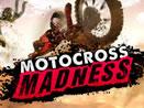 Motocross Madness – для Xbox Live Gold