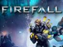 Firefall – футуристический шутер