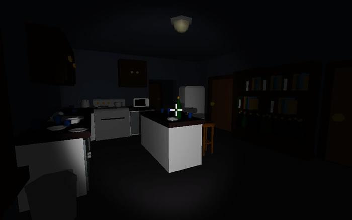 скачать игру симулятор домушника