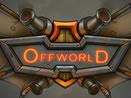 Offworld – эпичные батталии дирижаблей