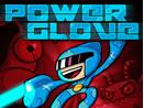 Powerglove – порт аркады с C64