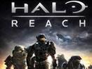Halo: Reach – Xbox 360 Live Gold