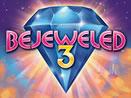 Bejeweled 3 – подарок от Origin