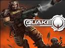 Quake Live – Quake 3 в Steam!