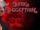 Dark Deception – кошмар Пакмэна