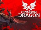 Crimson Dragon – первый на Xbox One