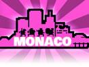 Monaco – бесплатно для Xbox Live Gold
