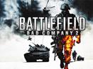 Battlefield: Bad Company 2 – Xbox 360