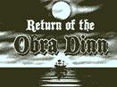 Return of the Obra Dinn – инди-квест