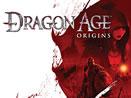 Dragon Age: Origins –  подарок от Origin