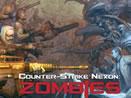 Counter-Strike Nexon: Zombies – Steam