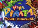 Viva Pinata – Xbox 360
