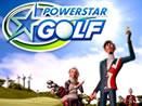 Powerstar Golf – Xbox One