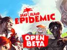 Dead Island: Epidemic – Dead Island и Dota