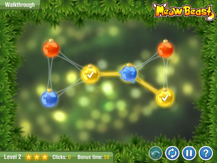 Роджественские атомы