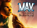 Max: Curse of Brotherhood – Xbox One Gold Live