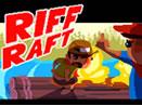 Riff Raft – придурки на плоту