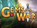 Gems of War – Война и паззлы